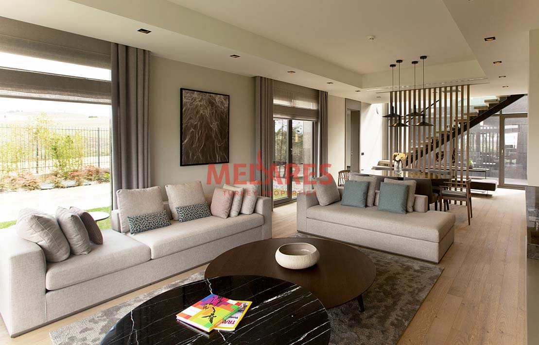 Wonderful Property for Sale in Turkey Istanbul