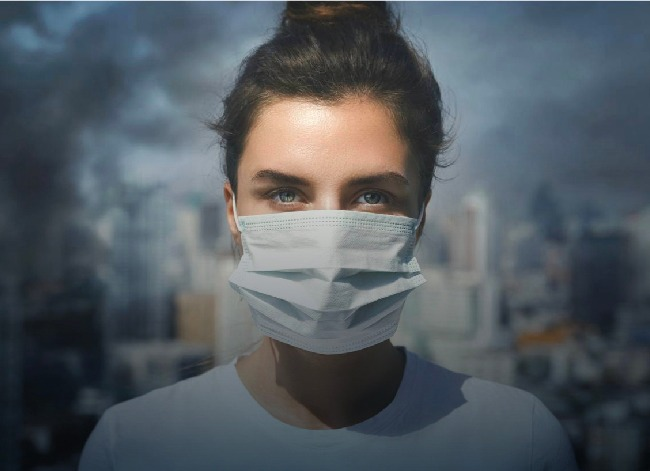 COVID-19大流行中土耳其 政府和卫生系统的权力