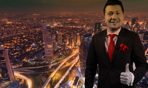 Property Investment in Turkey: What Should be Considered in Buying or Selling a Property?
