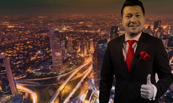 土耳其的房地产投资: 购买或出售房产时应该考虑什么?