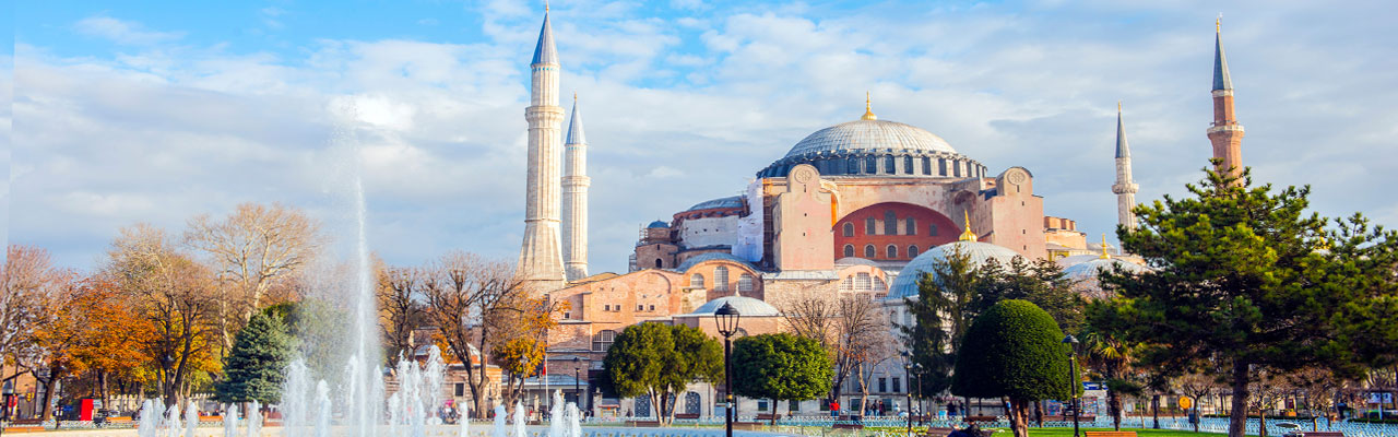 https://www.melares.com/uploads/hagia-sophia-mosque-jpg.jpg
