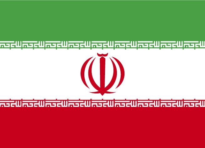 热扎·莫 ( 伊朗 )