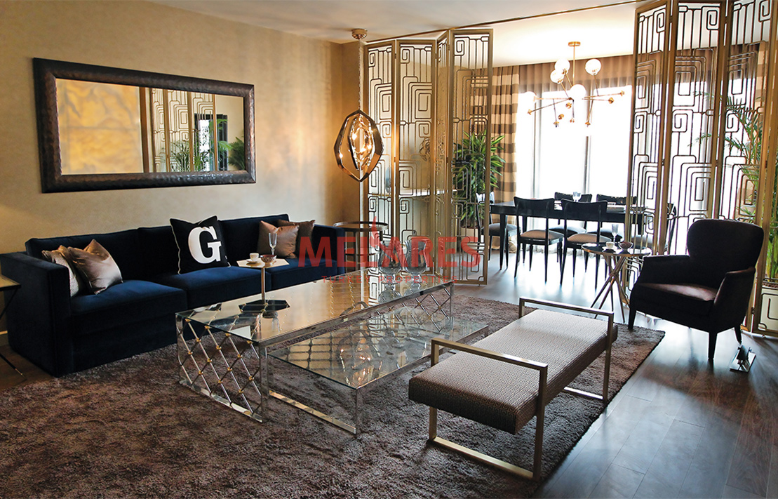 Captivating 3 Bedroom Apartment for sale