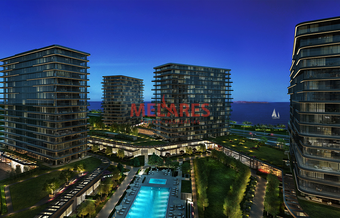 Four Bedroom Unit For Ultimate Comfort And Luxury Living