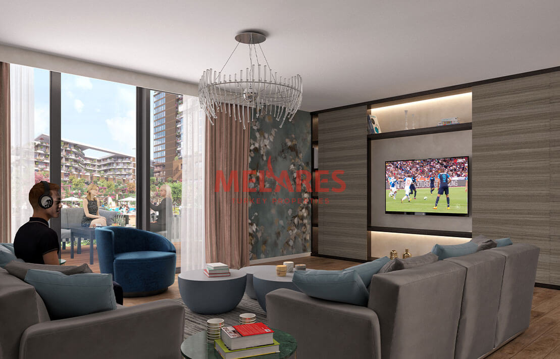 Best Property for sale in Istanbul