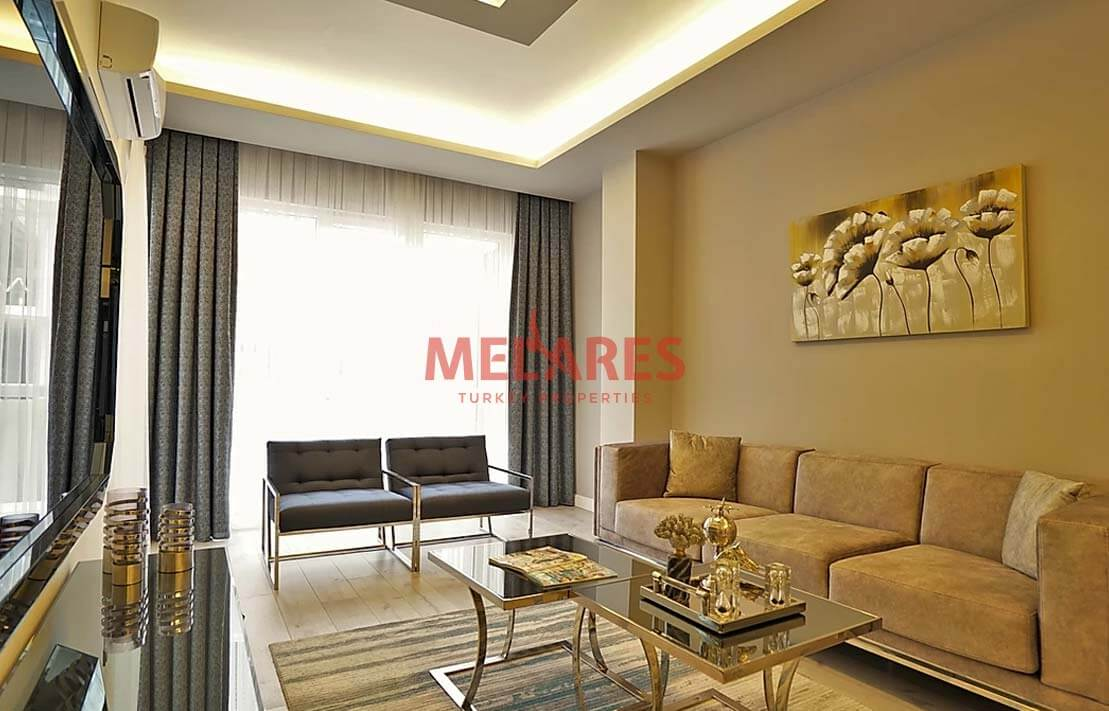 Best Selection of Property For Sale in Istanbul Beylikduzu District
