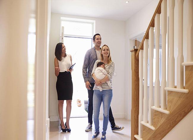 Real Estate Rental Transactions in Turkey